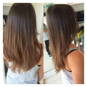 Hairdressers Geelong